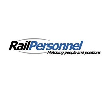 Rail Personnel