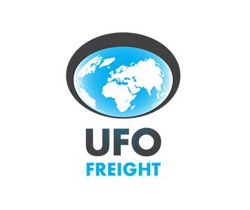UFO Freight