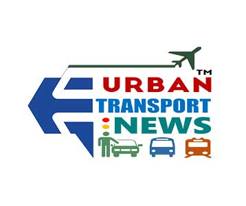 Urban Transport News