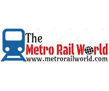 The Metro Rail World
