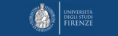 University-of-Firenze