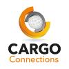 cargo-connections-logo