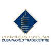 dubai-world-trade-centre-logox200