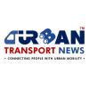 urban-transport-news-logo